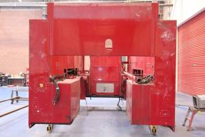 u-coolidge-fire-department-2005-pierce-saber-refurbishment-001