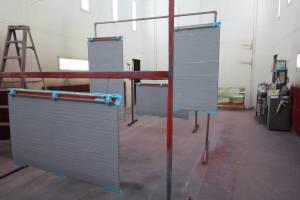 u-coolidge-fire-department-2005-pierce-saber-refurbishment-003