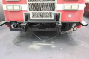 v-coolidge-fire-department-2005-pierce-saber-refurbishment-002