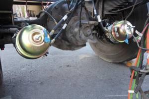 w-coolidge-fire-department-2005-pierce-saber-refurbishment-006