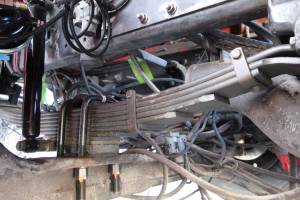 w-coolidge-fire-department-2005-pierce-saber-refurbishment-008