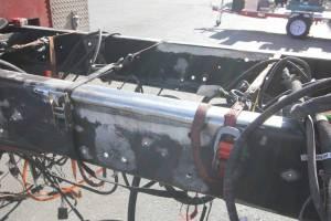 w-coolidge-fire-department-2005-pierce-saber-refurbishment-010