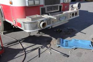 w-coolidge-fire-department-2005-pierce-saber-refurbishment-013