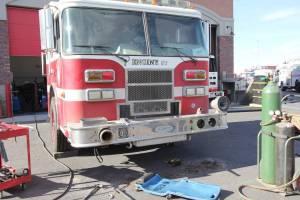 w-coolidge-fire-department-2005-pierce-saber-refurbishment-014