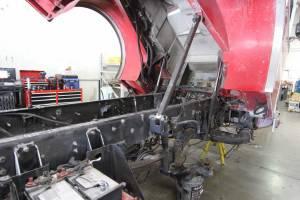 x-coolidge-fire-department-2005-pierce-saber-refurbishment-02