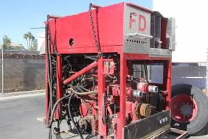 x-coolidge-fire-department-2005-pierce-saber-refurbishment-05