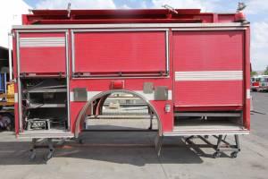 y-coolidge-fire-department-2005-pierce-saber-refurbishment-003