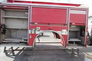 y-coolidge-fire-department-2005-pierce-saber-refurbishment-004