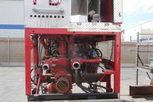 y-coolidge-fire-department-2005-pierce-saber-refurbishment-005
