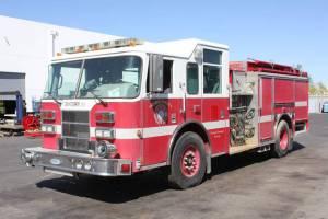z-coolidge-fire-department-2005-pierce-saber-refurbishment-001