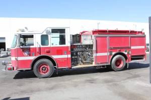 z-coolidge-fire-department-2005-pierce-saber-refurbishment-002