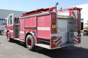 z-coolidge-fire-department-2005-pierce-saber-refurbishment-003