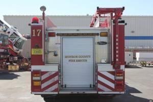 z-coolidge-fire-department-2005-pierce-saber-refurbishment-004