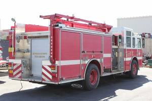 z-coolidge-fire-department-2005-pierce-saber-refurbishment-005