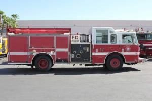 z-coolidge-fire-department-2005-pierce-saber-refurbishment-006