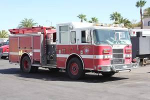 z-coolidge-fire-department-2005-pierce-saber-refurbishment-007