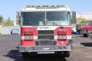 z-coolidge-fire-department-2005-pierce-saber-refurbishment-008