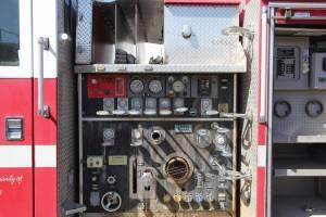z-coolidge-fire-department-2005-pierce-saber-refurbishment-009