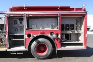 z-coolidge-fire-department-2005-pierce-saber-refurbishment-012