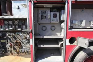 z-coolidge-fire-department-2005-pierce-saber-refurbishment-013