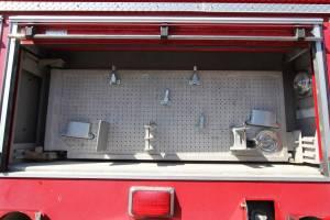 z-coolidge-fire-department-2005-pierce-saber-refurbishment-014
