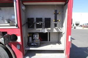 z-coolidge-fire-department-2005-pierce-saber-refurbishment-015