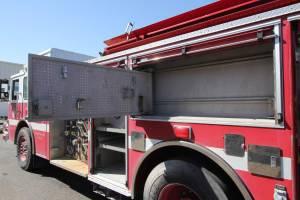 z-coolidge-fire-department-2005-pierce-saber-refurbishment-018