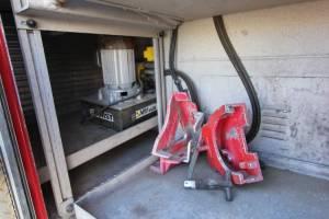 z-coolidge-fire-department-2005-pierce-saber-refurbishment-021