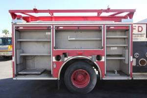 z-coolidge-fire-department-2005-pierce-saber-refurbishment-022