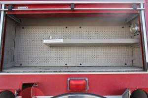z-coolidge-fire-department-2005-pierce-saber-refurbishment-024