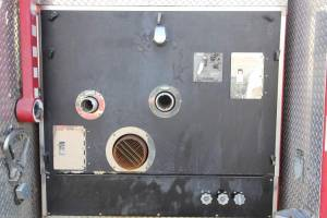 z-coolidge-fire-department-2005-pierce-saber-refurbishment-027