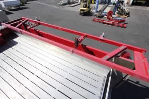 z-coolidge-fire-department-2005-pierce-saber-refurbishment-029
