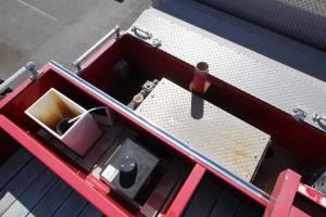 z-coolidge-fire-department-2005-pierce-saber-refurbishment-030