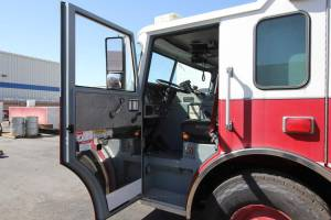z-coolidge-fire-department-2005-pierce-saber-refurbishment-032