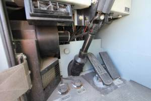 z-coolidge-fire-department-2005-pierce-saber-refurbishment-045