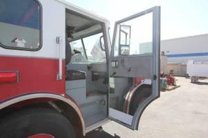 z-coolidge-fire-department-2005-pierce-saber-refurbishment-046