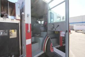 z-coolidge-fire-department-2005-pierce-saber-refurbishment-050