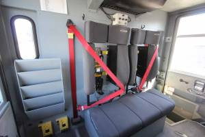 z-coolidge-fire-department-2005-pierce-saber-refurbishment-054