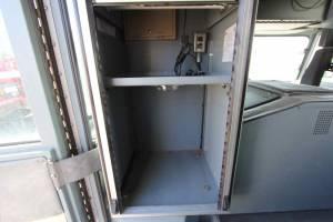 z-coolidge-fire-department-2005-pierce-saber-refurbishment-057