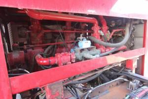 z-coolidge-fire-department-2005-pierce-saber-refurbishment-070