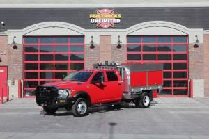 t-1899-golder-ranch-fire-department-2019-rebel-type-6-02