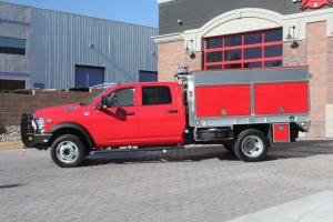 t-1899-golder-ranch-fire-department-2019-rebel-type-6-03