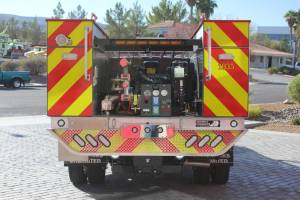 t-1899-golder-ranch-fire-department-2019-rebel-type-6-05