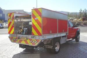 t-1899-golder-ranch-fire-department-2019-rebel-type-6-06