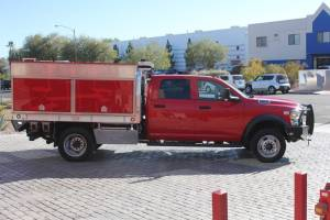 t-1899-golder-ranch-fire-department-2019-rebel-type-6-07