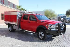 t-1899-golder-ranch-fire-department-2019-rebel-type-6-08