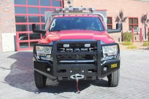 t-1899-golder-ranch-fire-department-2019-rebel-type-6-09