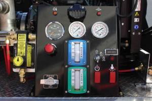 t-1899-golder-ranch-fire-department-2019-rebel-type-6-14