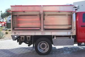 t-1899-golder-ranch-fire-department-2019-rebel-type-6-15