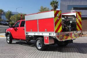 t-1899-golder-ranch-fire-department-2019-rebel-type-6-4